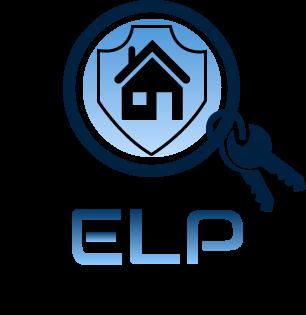 ELP Ouverture - Serrurier 24/24 7/7